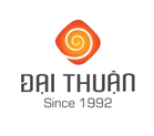 CN Công Ty Cổ Phần Đại Thuận