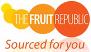 Công ty TNHH MTV The Fruit Republic Cần Thơ
