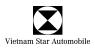Vietnam Star Automobile