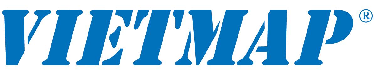 Vietmap - Công ty TNHH Ứng Dụng Bản Đồ Việt