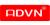 ADVN Co., Ltd