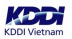 KDDI Vietnam Corporation - HCM Branch