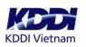 KDDI Vietnam Corporation - HCM Branch