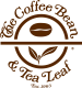 Viet Cafe Trading Co., Ltd