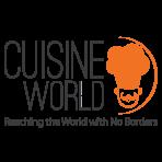 Hệ thống Quisine World - Chi nhánh công ty cổ phần Rogen