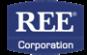 Công Ty Cổ Phần Cơ Điện Lạnh (REE)