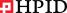 Công ty CP Đầu Tư Và Phát Triển Hưng Phát (HPID)