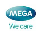 Mega Lifesciences (Vietnam)
