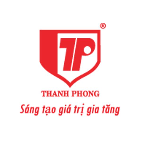 Công Ty CP TPS Thành Phong