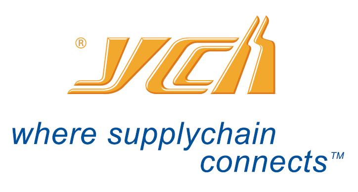 Công ty TNHH YCH - Protrade