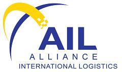 ALLIANCE INTL LOGISTICS CO., LTD