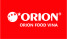 ORION FOOD VINA CO.,LTD