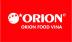 ORION FOOD VINA CO.,LTD