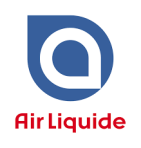 AIR LIQUIDE VIETNAM Co., LTD