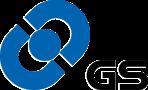 GS Battery Vietnam Co., Ltd.