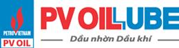 Công ty Cổ phần Dầu nhờn PV OIL
