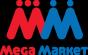 MM Mega Market Nha Trang