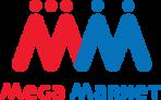 MM Mega Market Vietnam