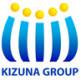 Kizuna Group