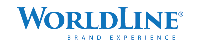 Find Jobs at Worldline Brand Experience Limited Company