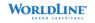 Worldline Company Limited