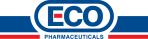 Công ty CP Dược Phẩm ECO