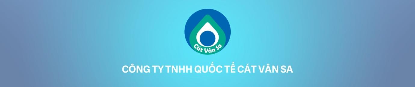 Công Ty TNHH Quốc Tế Cát Vân Sa