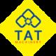 Công Ty CP Máy Công Cụ và Thiết Bị T.A.T