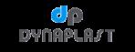 DYNAPLAST PACKAGING (VIETNAM)  CO., LTD