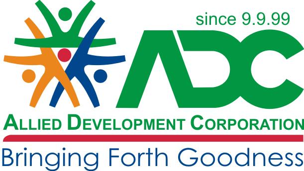 Công ty TNHH ADC