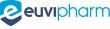 Công Ty Cổ Phần Dược Phẩm Euvipharm - TV Tập đoàn F.I.T