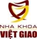 Trung Tâm Nha Khoa Thẩm Mỹ Việt Giao