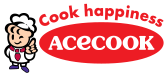 Công Ty CP Acecook Việt Nam