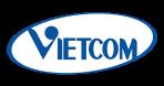 Công Ty TNHH Giải Trí Vietcom
