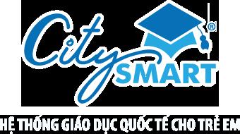 find jobs at citysmart vn