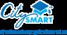 CitySmart Education & Technology Corporation