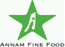 Annam Fine Food (Annam Group)