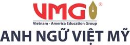 Công ty TNHH MTV Giáo Dục Việt Mỹ