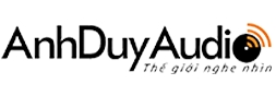 Anh Duy Audio