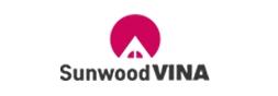 Sunwood Vina