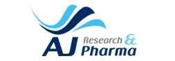 AJ Research