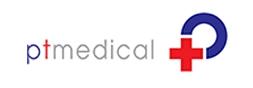 Phúc Tín Medical