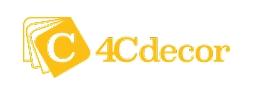 4C Decor