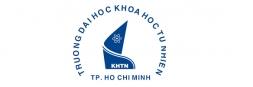 Trường Đại Học Khoa học Tự nhiên - DHQG TPHCM