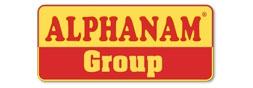 Alphanam Group