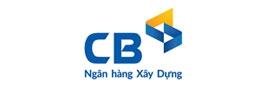 CBBank
