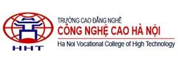 Trường Cao đẳng Công nghệ Cao Hà  Nội