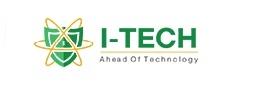 Viện Đào tạo CNTT Quốc tế I-Tech
