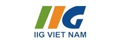 IIG Viet Nam