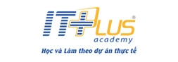 ITPlus Academy